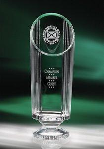 Cup Cascade Award