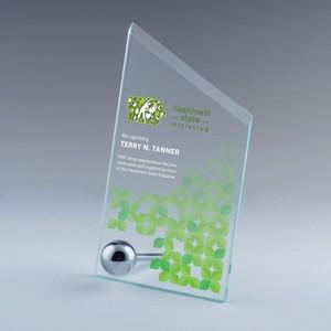Studio Award  - LG