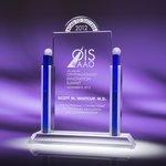 Harmonia Award