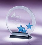 Starward Star Award