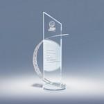 Celestial Crystal Award