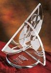 Echo Voice Award  - SM - Frank Lloyd Wright