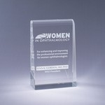 Brillante Award - SM