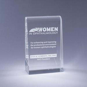Brillante Award- LG
