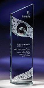 Perspective  - SM Award