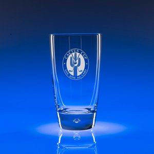 Fascination Beverage Glasses