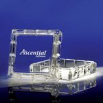 Sentiments Crystal Box