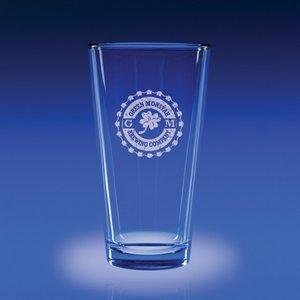 Micro-Brew XL Glasses