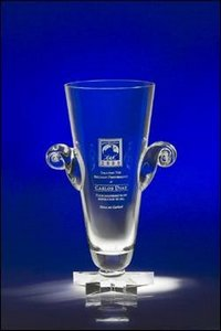 Star Cup Ii Award  - SM