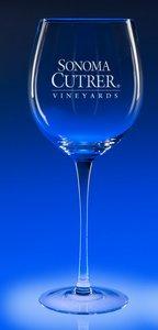 24oz. Avignon Chardonnay Glasses