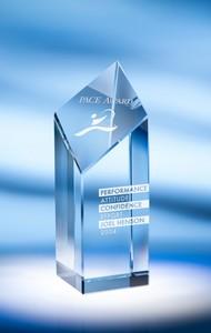 Blue Base (Award Sold Separately)