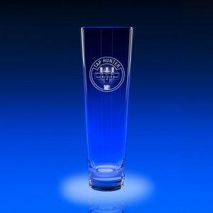 20oz. Echo Iced Tea Glasses
