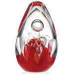 Cardinal Art Glass Award
