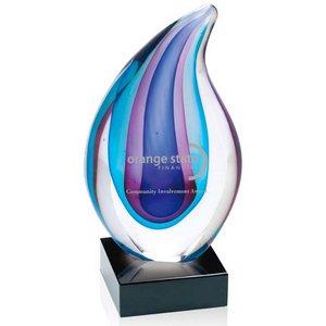 Aurora Art Glass Award