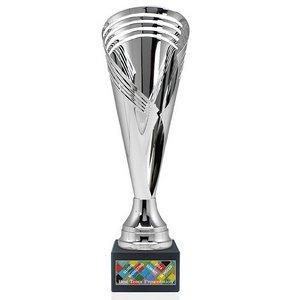 Panoptic Trophy