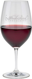 Riedel XL - Cabernet Wine Glass- 33.5 oz