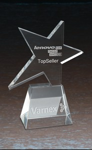 Orion Star Award