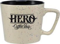 Chalet Coffee Mug Collection