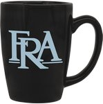 Taza Coffee Mug Collection 16 oz. - Colors
