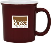 University Collection Coffee Mug 14 oz.
