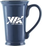 KOFFE Series Tall Coffee Mug 18 oz.