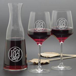 Coronado 3 Piece Wine Set