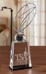 Estrela Star Award - Large
