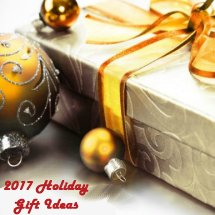 Holiday Gift Ideas for Clients and Employees