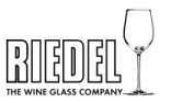 Reidel - The Wine Glass Company - Engraved with Your Corporate Logo