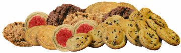 Forum on this topic: Cranberry Double-Chip Cookies, cranberry-double-chip-cookies/