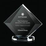Teston Award - Starfire 10 in  Wide