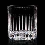 Bacchus Old Fashioned - 12oz Crystalline