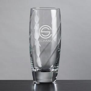 Hodgkin Cooler - 15oz Crystalline