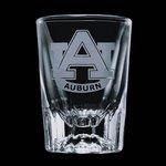 Seville Shot Glass - 2oz