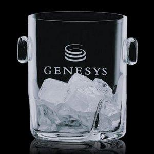 Hillcrest 7 in. Ice Bucket