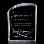 Matisse Award - Optical 7.75