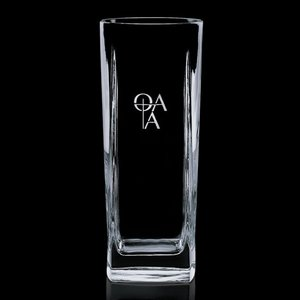 Vicente 14oz Hiball Glass Glasses