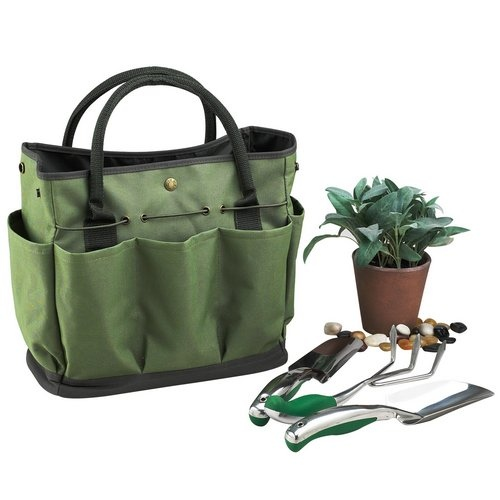 Eco Garden Set With Tools Gardening Ideas Promotional