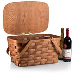 Prairie Basket Unlined