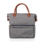 Urban Lunch Bag