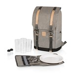 PT-Frontier Picnic Backpack