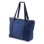Tahoe XL Cooler Tote, (Navy)
