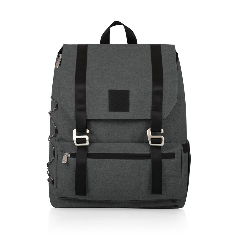 On The Go Traverse Cooler Backpack Picnic Backpack