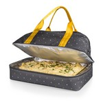 Potluck Casserole Tote, (Anthology Collection)