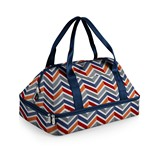 Potluck Casserole Tote, (Vibe Collection)