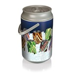 Mega Can Cooler - Classic Cans
