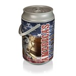 Mega Can Cooler, (Americas Pastime Design)