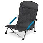 Tranquility Beach Chair, (Waves Collection)