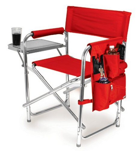 Folding Outdoor Chairs Folding Sports Chairs Custom Sports Chair