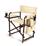 Folding Outdoor Sports Chair - Botanica